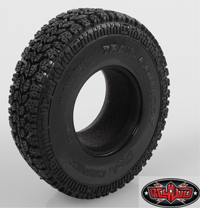 "[Z-T0132] Dick Cepek Trail Country 1.7"" Scale Tires"