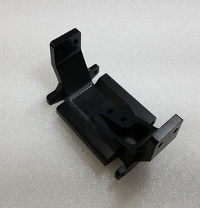 1/10 Transfer Case Mount
