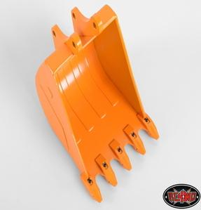 [X0005] Siberia Super Duty Bucket for Earth Digger 4200XL